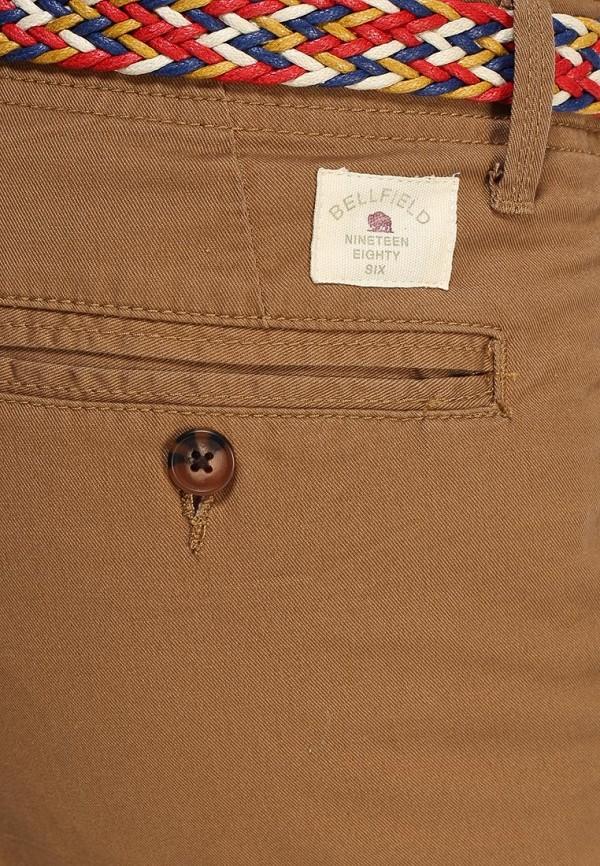Мужские повседневные шорты Bellfield B HEMMINGWAY T: изображение 2