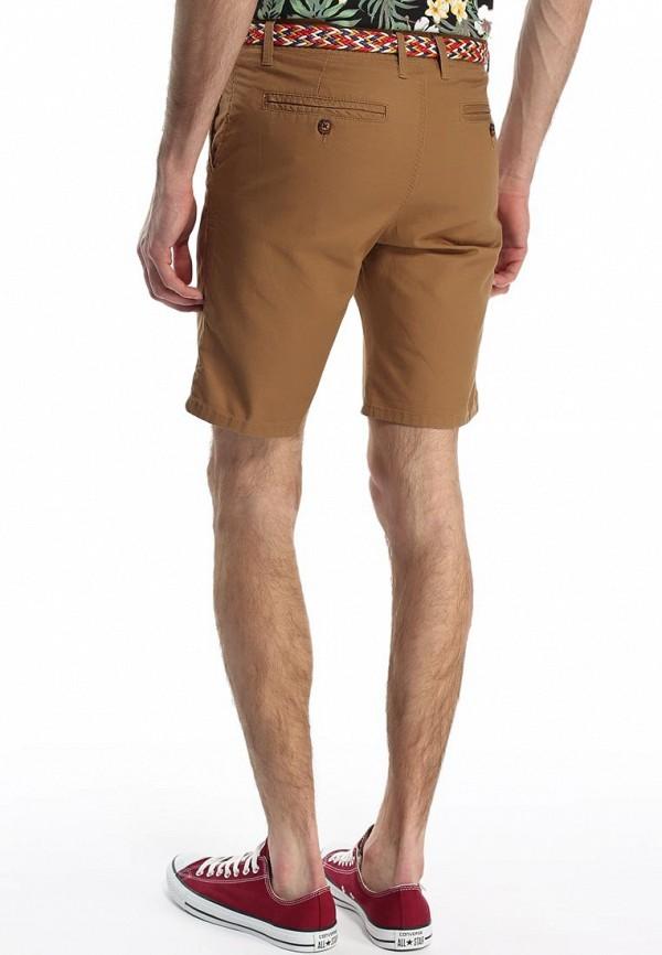 Мужские повседневные шорты Bellfield B HEMMINGWAY T: изображение 4