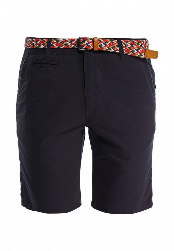 Мужские повседневные шорты Bellfield B HEMMINGWAY N: изображение 1
