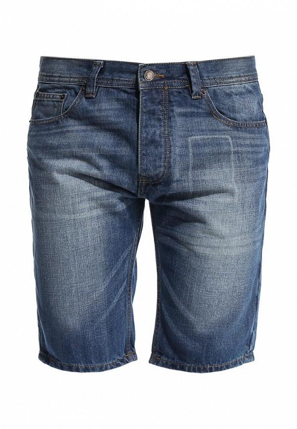 Мужские джинсовые шорты Bellfield B HANLEY: изображение 1