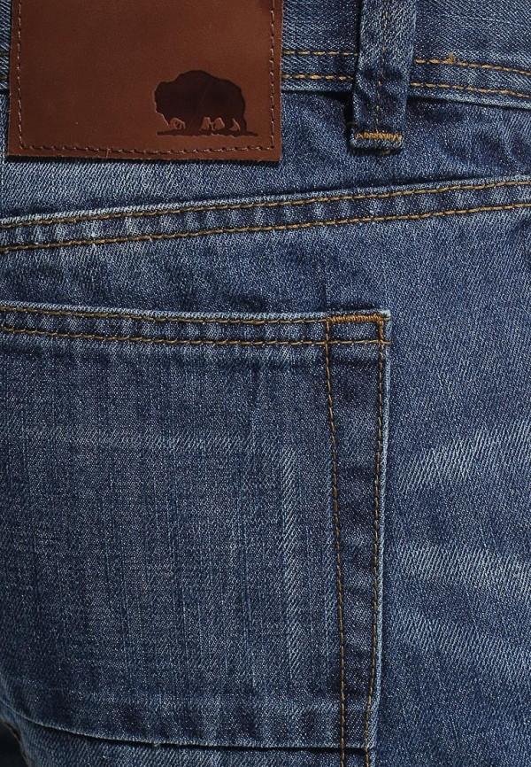 Мужские джинсовые шорты Bellfield B HANLEY: изображение 2