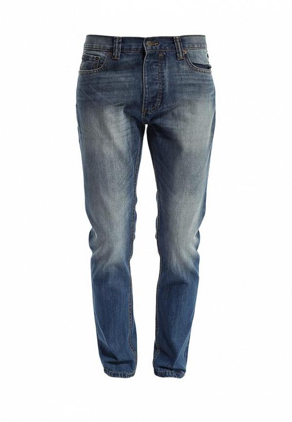 Зауженные джинсы Bellfield B GONZO YOSEMITE: изображение 1
