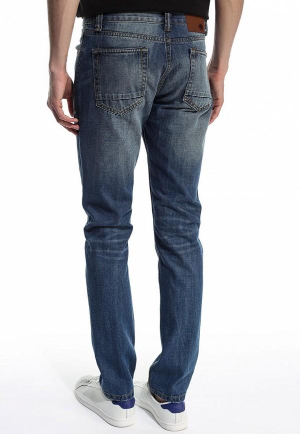 Зауженные джинсы Bellfield B GONZO YOSEMITE: изображение 4