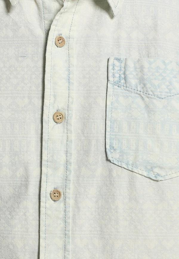 Рубашка с коротким рукавом Bellfield B TATANKA: изображение 2