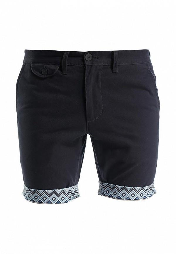 Мужские повседневные шорты Bellfield B LANIKAI N: изображение 1