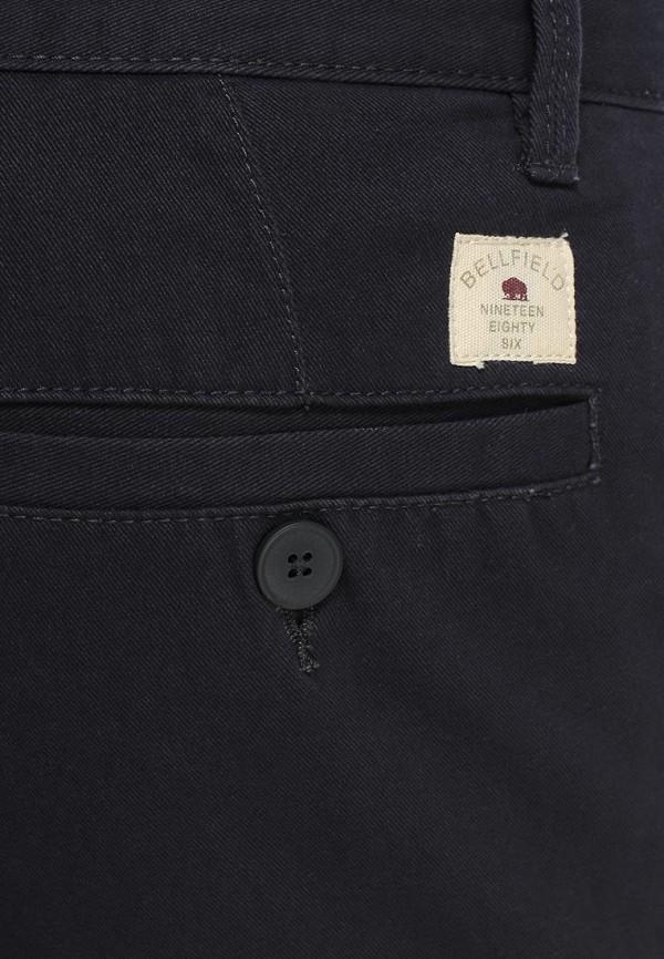 Мужские повседневные шорты Bellfield B LANIKAI N: изображение 2