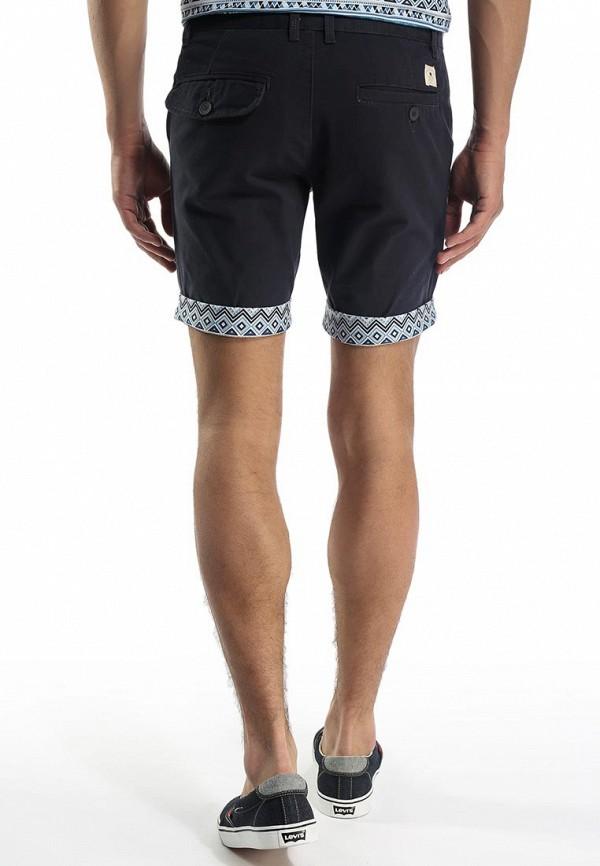 Мужские повседневные шорты Bellfield B LANIKAI N: изображение 4
