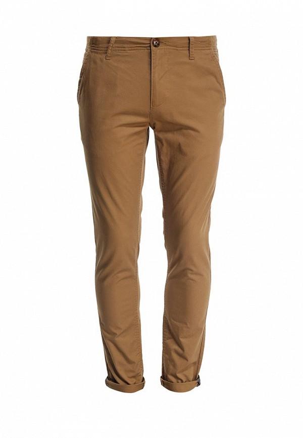 Мужские повседневные брюки Bellfield B UPPSALA T: изображение 1