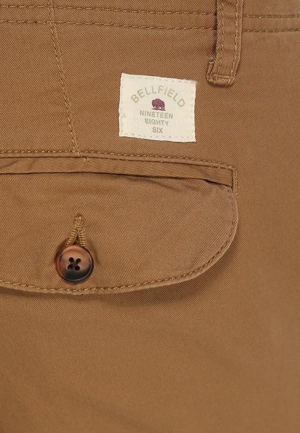 Мужские повседневные брюки Bellfield B UPPSALA T: изображение 2