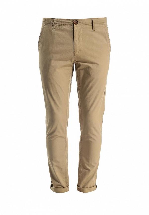 Мужские повседневные брюки Bellfield B UPPSALA S: изображение 1