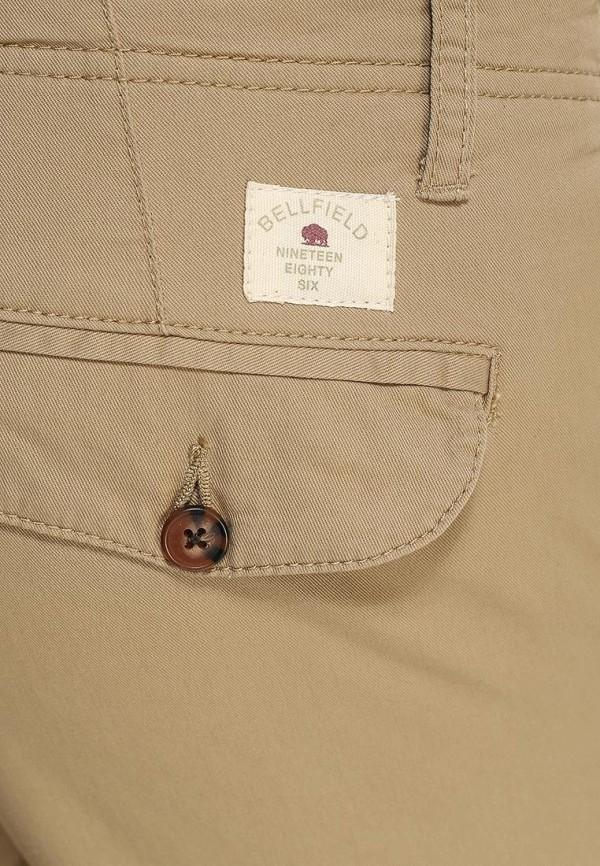Мужские повседневные брюки Bellfield B UPPSALA S: изображение 2