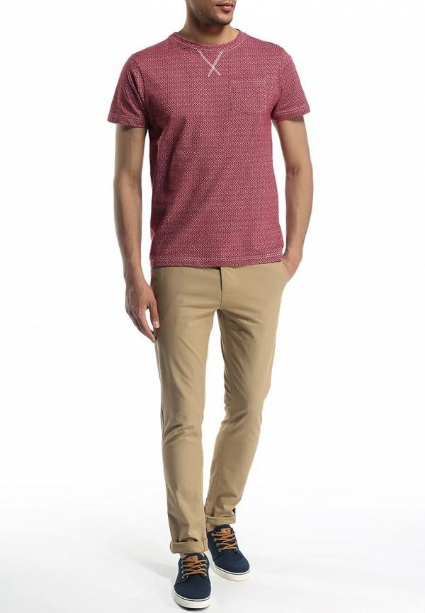 Мужские повседневные брюки Bellfield B UPPSALA S: изображение 3
