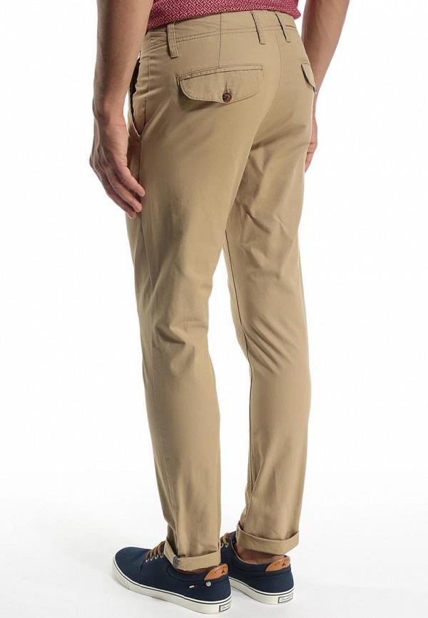 Мужские повседневные брюки Bellfield B UPPSALA S: изображение 4