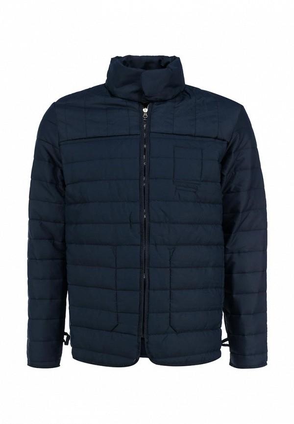 Утепленная куртка Bellfield B GORIN N: изображение 1