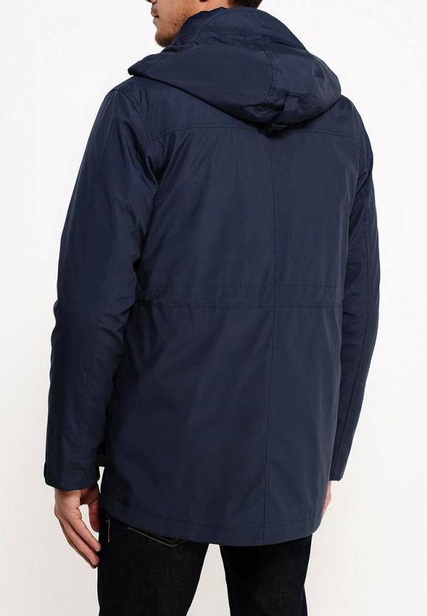 Утепленная куртка Bellfield B GORIN N: изображение 5