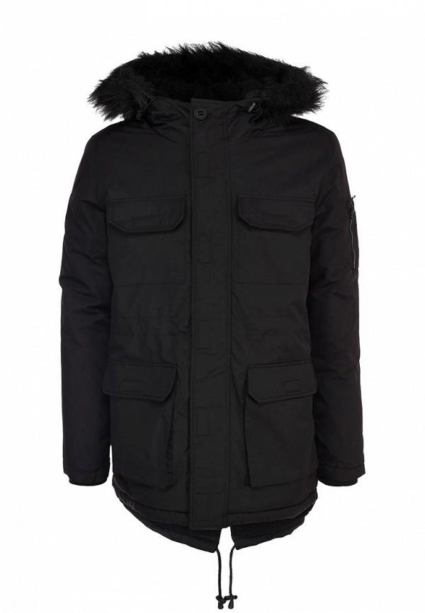 Утепленная куртка Bellfield B NIMROD B: изображение 1