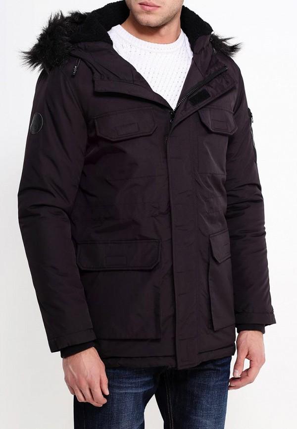 Утепленная куртка Bellfield B NIMROD B: изображение 5