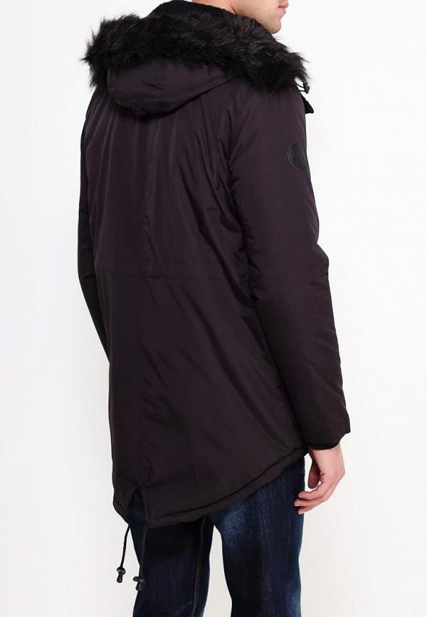 Утепленная куртка Bellfield B NIMROD B: изображение 7