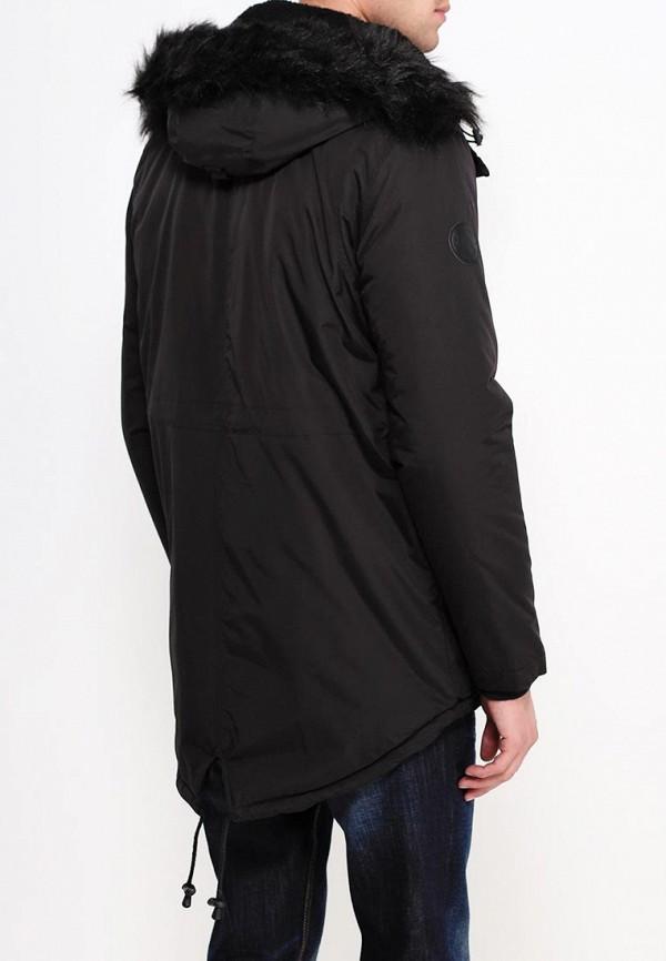 Утепленная куртка Bellfield B NIMROD B: изображение 8