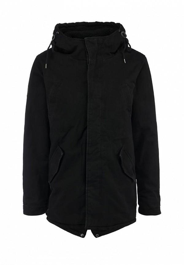 Куртка Bellfield B BRES B: изображение 1