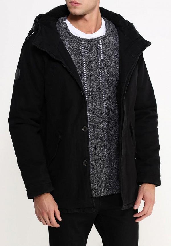 Куртка Bellfield B BRES B: изображение 3