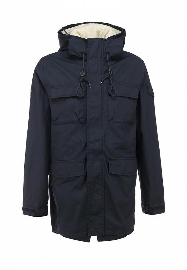 Утепленная куртка Bellfield B CARDIN N: изображение 1