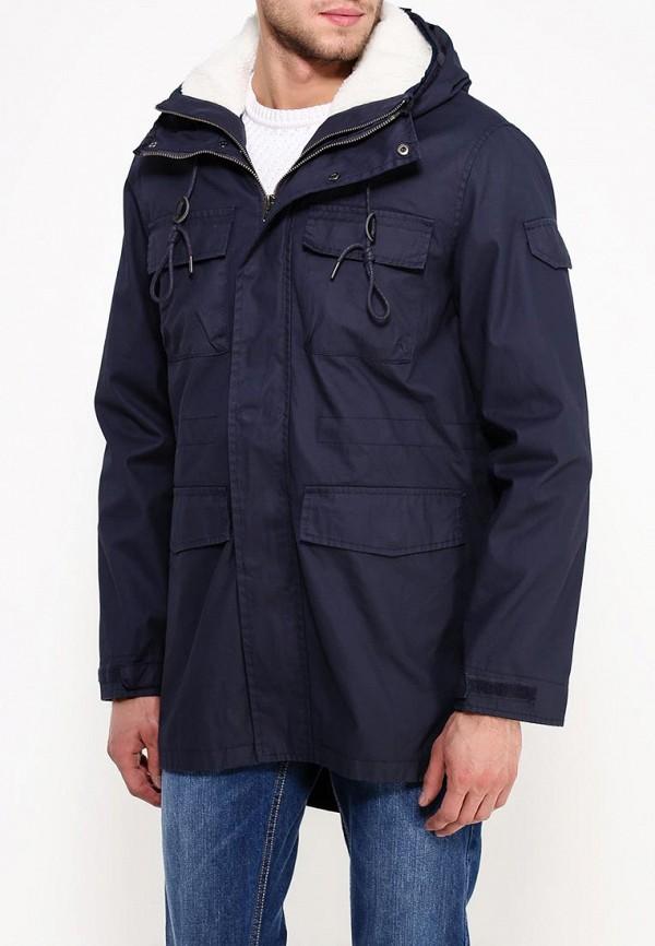 Утепленная куртка Bellfield B CARDIN N: изображение 3