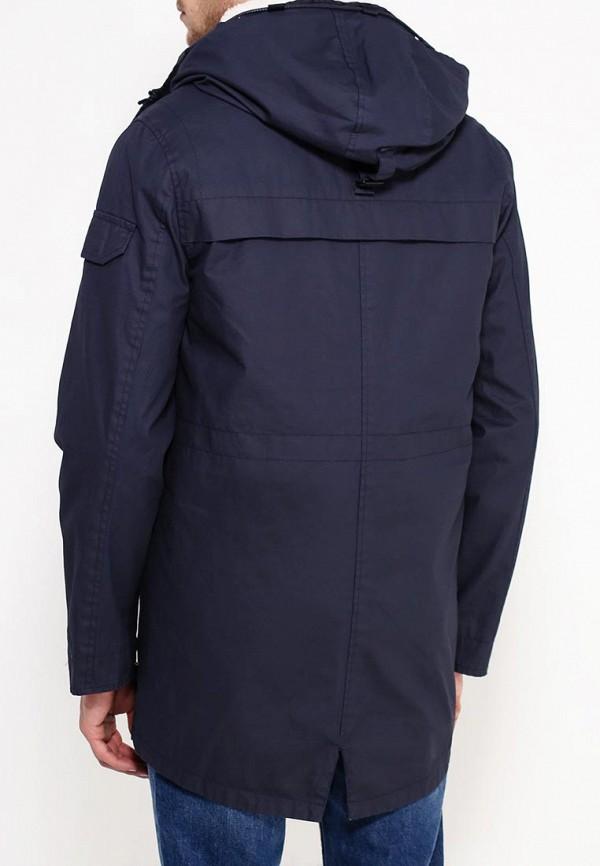 Утепленная куртка Bellfield B CARDIN N: изображение 4