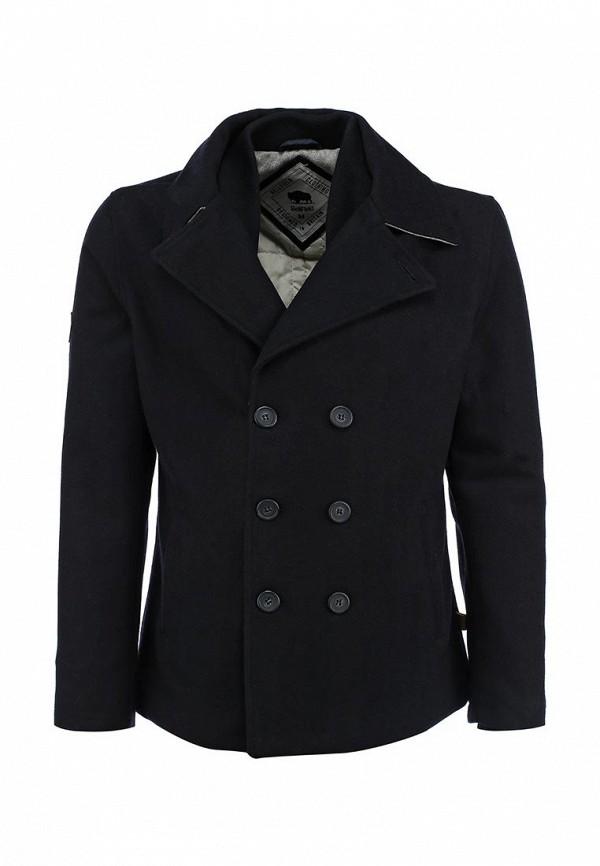 Мужские пальто Bellfield B STOLL N: изображение 1