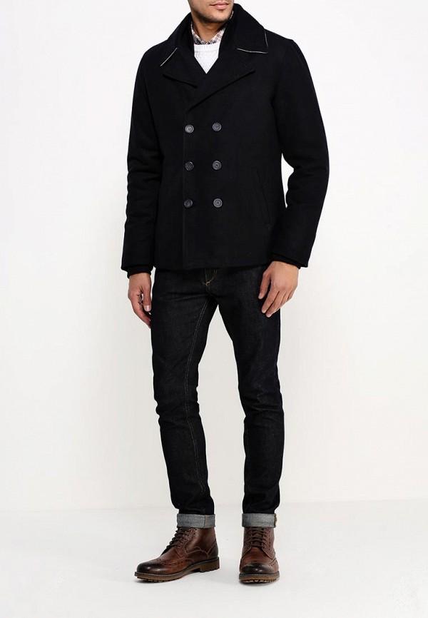Мужские пальто Bellfield B STOLL N: изображение 2