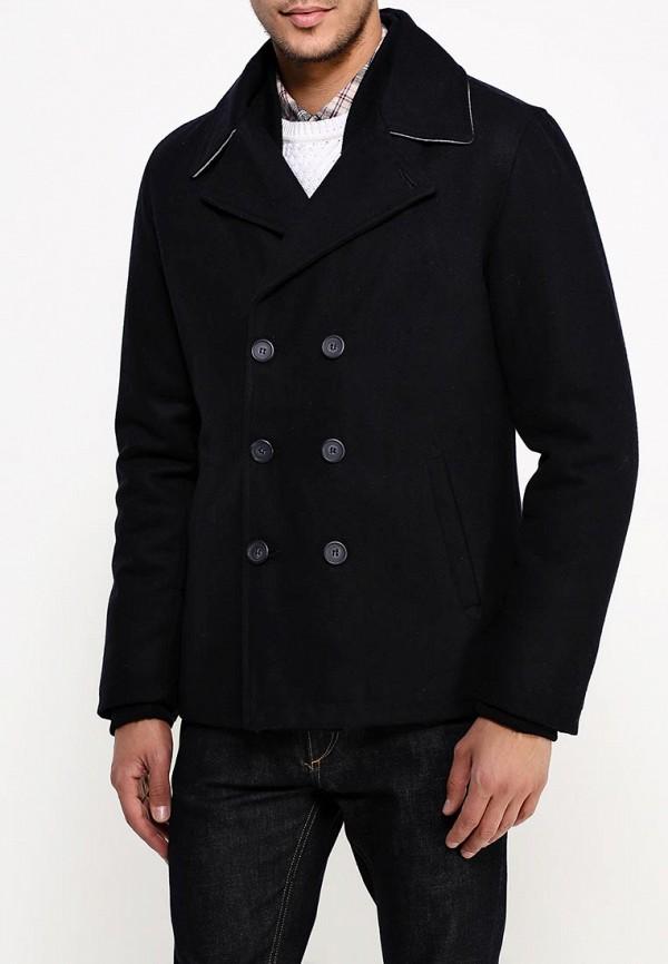 Мужские пальто Bellfield B STOLL N: изображение 3