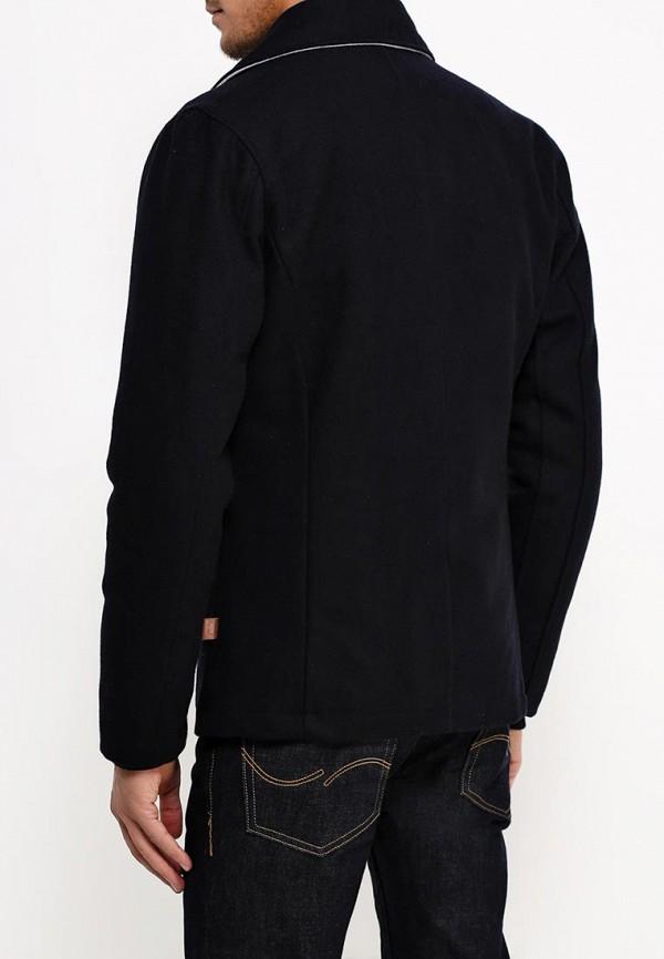 Мужские пальто Bellfield B STOLL N: изображение 4