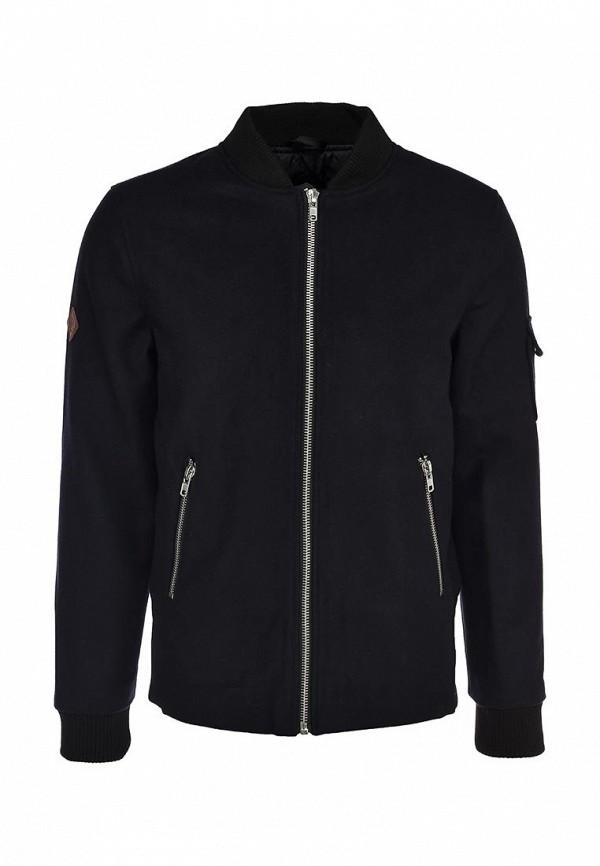 Куртка Bellfield B WARIO: изображение 1