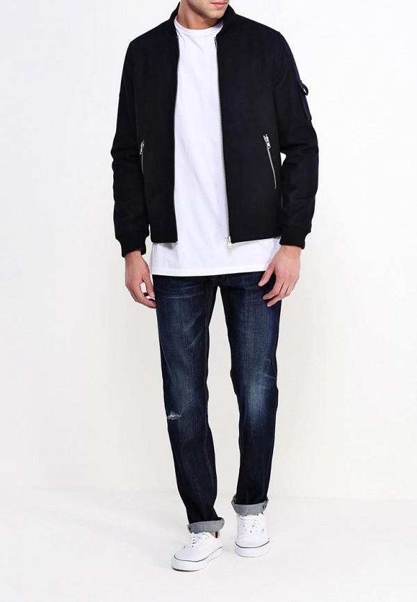 Куртка Bellfield B WARIO: изображение 2