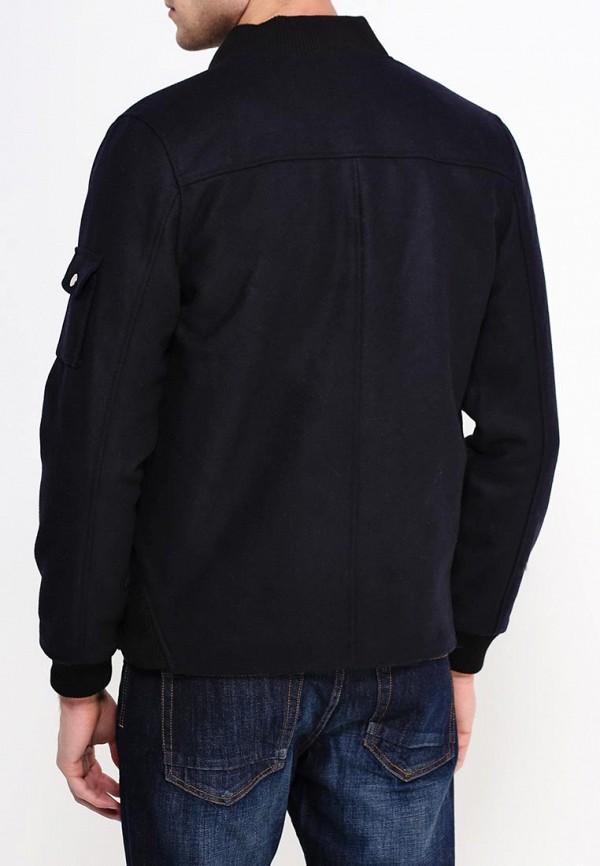 Куртка Bellfield B WARIO: изображение 4