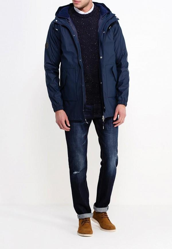 Куртка Bellfield B HORROW N: изображение 2