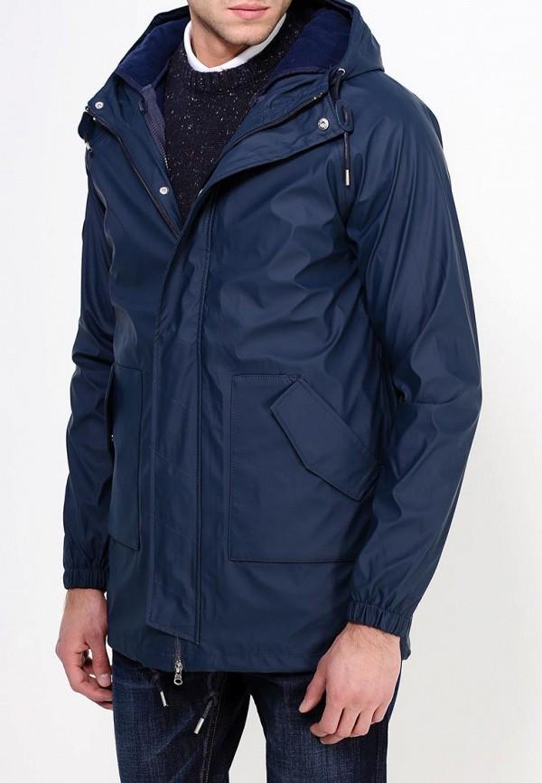 Куртка Bellfield B HORROW N: изображение 3