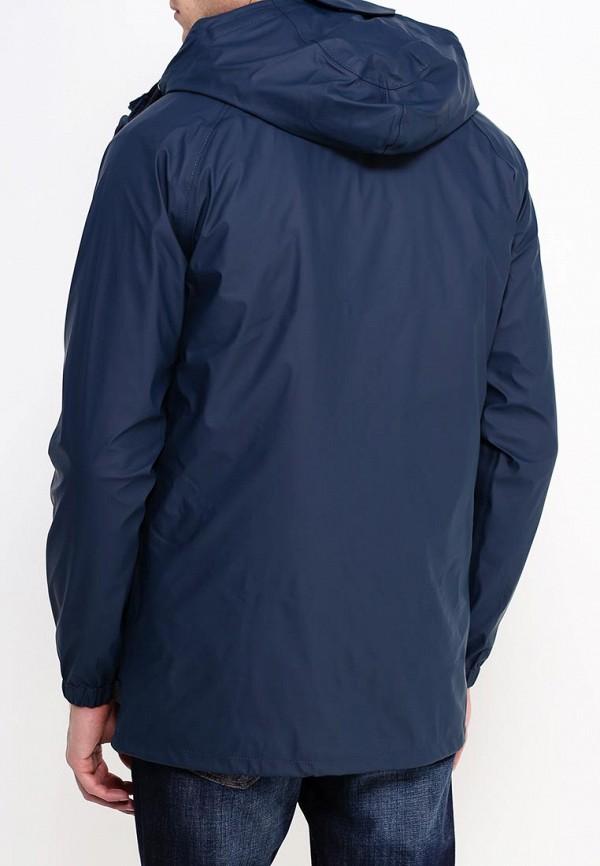 Куртка Bellfield B HORROW N: изображение 4