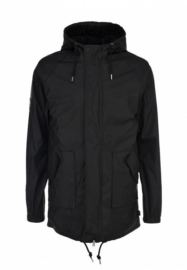 Утепленная куртка Bellfield B HORROW B: изображение 1