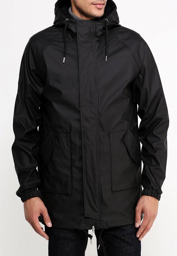 Утепленная куртка Bellfield B HORROW B: изображение 3