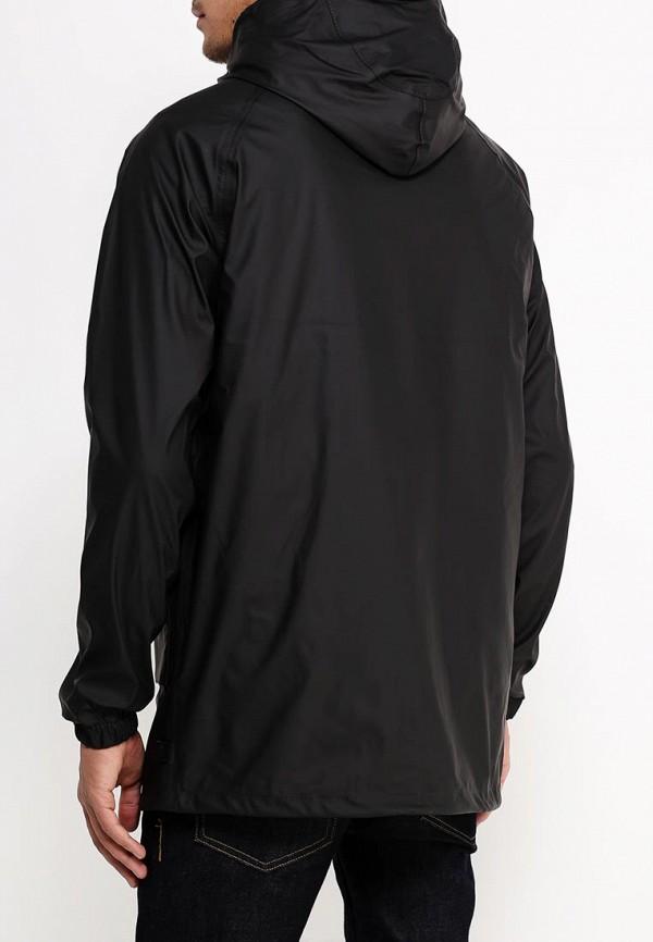 Утепленная куртка Bellfield B HORROW B: изображение 4