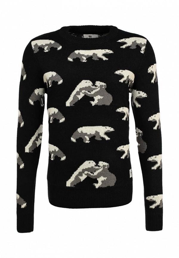 Пуловер Bellfield B GULFOSS: изображение 2