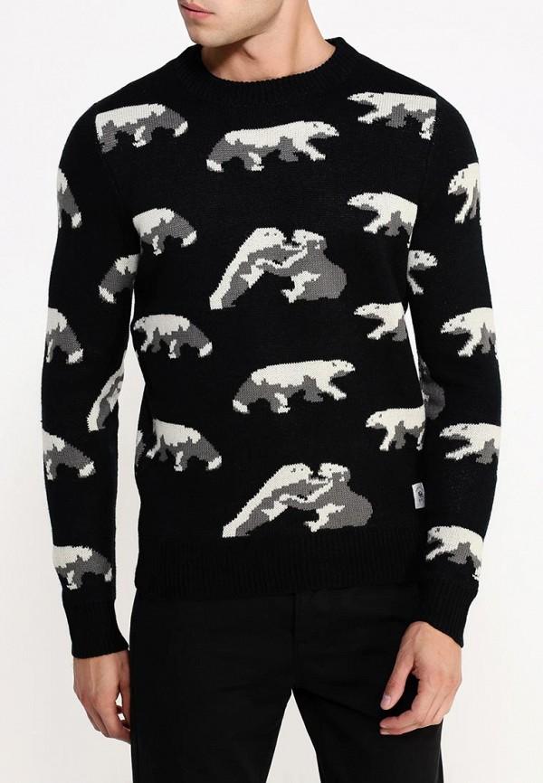 Пуловер Bellfield B GULFOSS: изображение 4