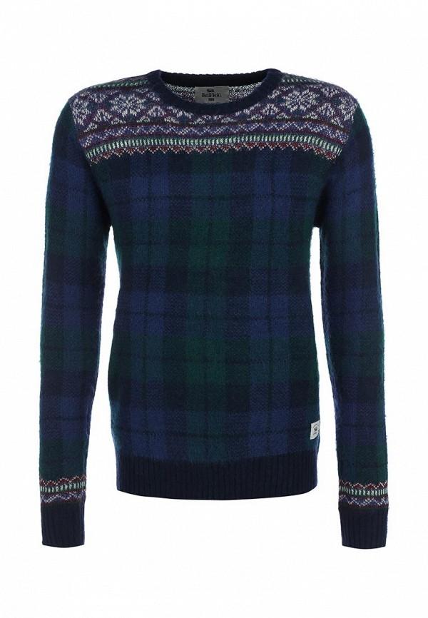 Пуловер Bellfield B FLORES: изображение 1