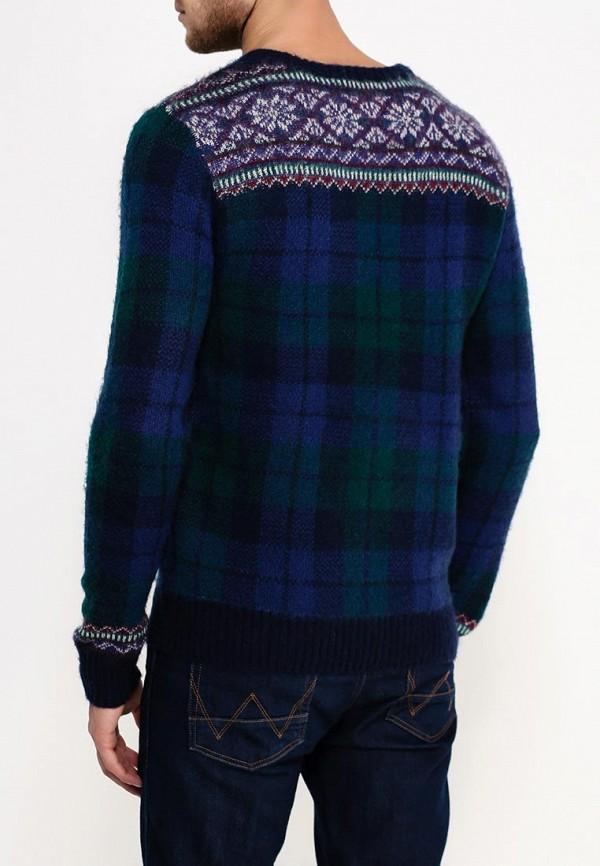 Пуловер Bellfield B FLORES: изображение 4
