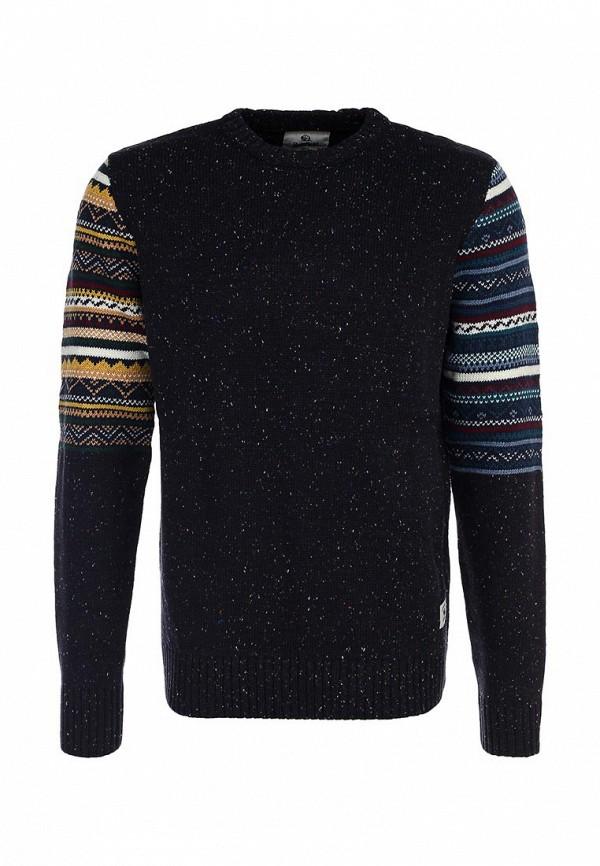 Пуловер Bellfield B LAUNER: изображение 1