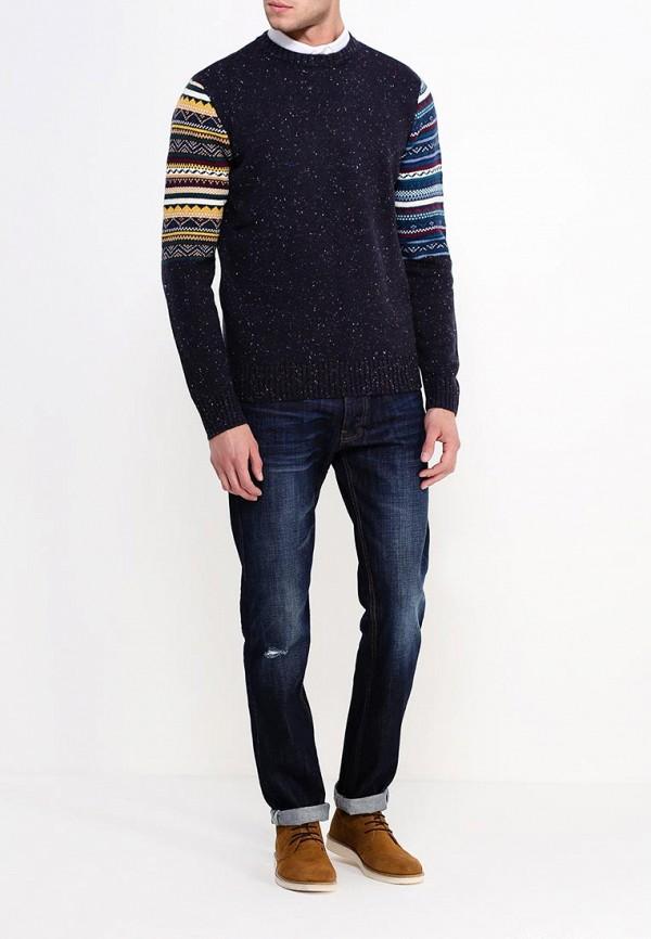 Пуловер Bellfield B LAUNER: изображение 2