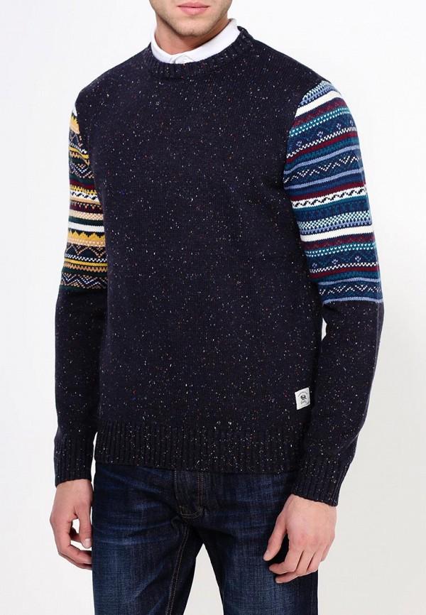 Пуловер Bellfield B LAUNER: изображение 3