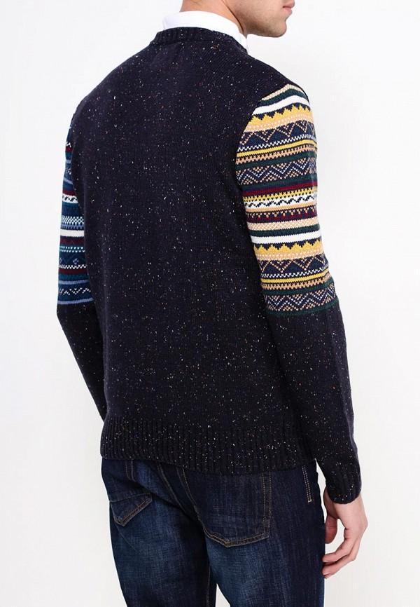 Пуловер Bellfield B LAUNER: изображение 4