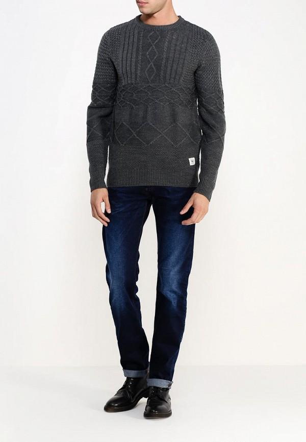 Пуловер Bellfield B VOGAR C: изображение 3